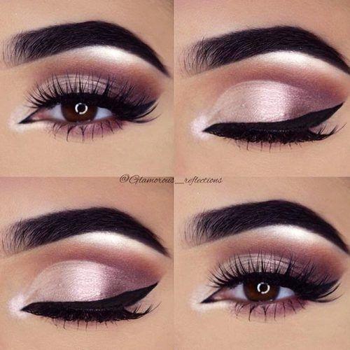 superbe make up