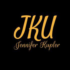 Jennifer Kuppler