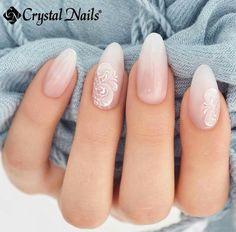 magnifiques ongles
