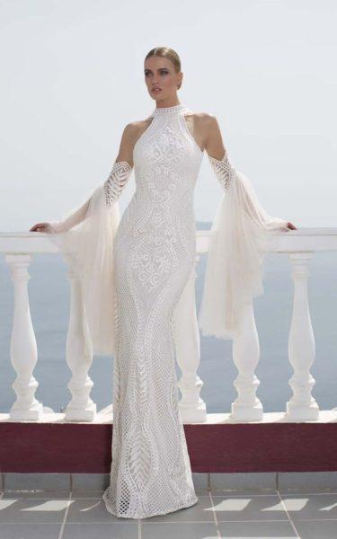 robe mariée magnifique