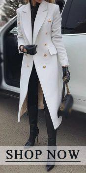 zobrain coat