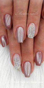 merlin nail's