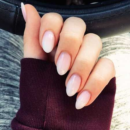 superbes ongles