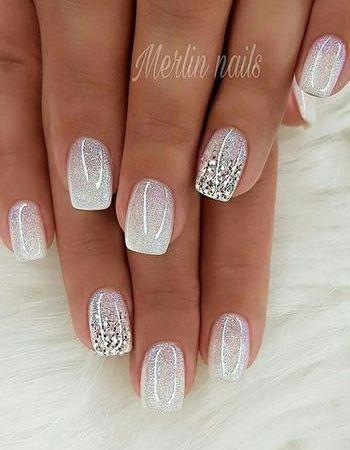 merveilleux ongles