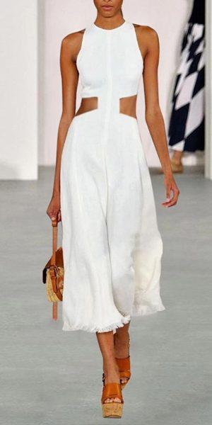 combinaison fashion