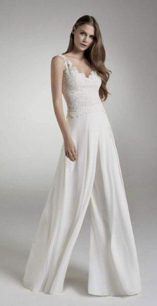 robe originale mariage