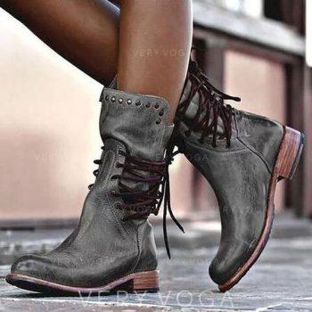 chaussures veryvoga