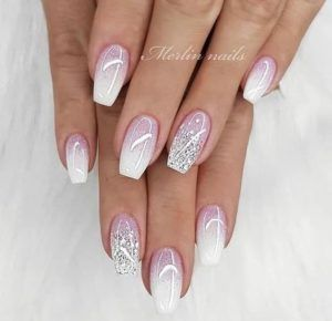 sublimes ongles