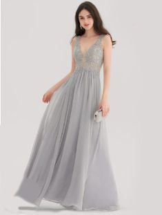 robe bal de promo