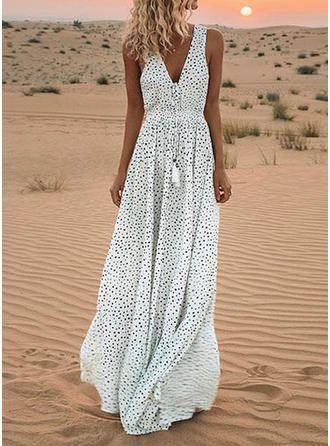 robe plage