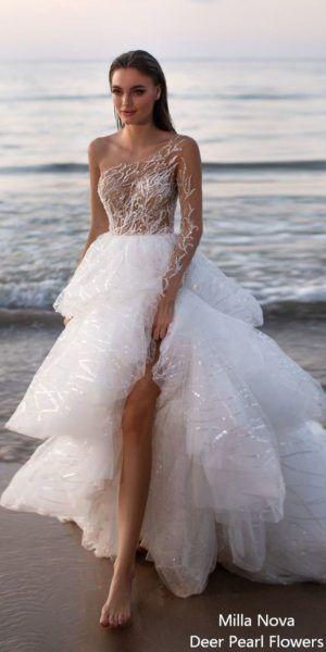 robe bord de mer