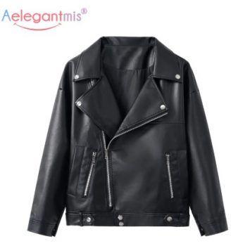 veste noire
